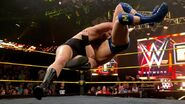 8-14-14 NXT 4