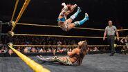 8-15-18 NXT 11