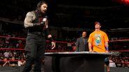 8-28-17 Raw 40