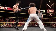 8-9-17 NXT 20