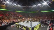 April 13, 2010 NXT.00007
