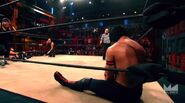 April 22, 2015 Lucha Underground.00019