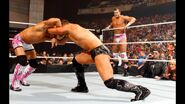 April 26, 2010 Monday Night RAW.1