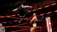 April 9, 2018 Monday Night RAW results.68