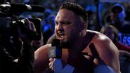 August 21, 2018 Smackdown results.35