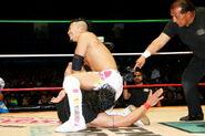 CMLL Super Viernes 6-24-16 23