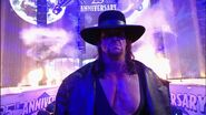 First Look Undertaker The Last Ride00018