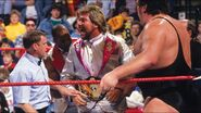 History of WWE Images.13