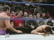 January 8, 2005 WWE Velocity.00009