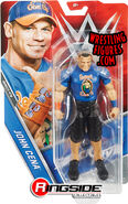 John Cena (WWE Series 76)