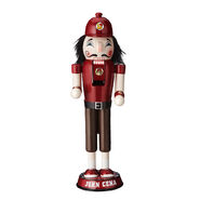 John Cena Holiday Nutcracker