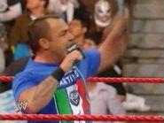 June 1, 2008 WWE Heat results.00009