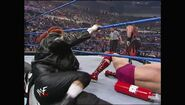 March 29, 2001 Smackdown results.00027