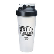 Mark Henry Shaker Bottle