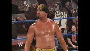 May 13, 2004 Smackdown results.00007