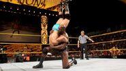 NXT 8-16-11 14