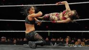 NXT TakeOver XXV.21