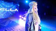 NXT UK Tour 2015 - Sheffield 17