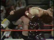 November 30, 1986 Wrestling Challenge.00029