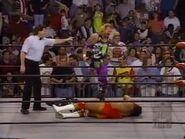 October 16, 1995 Monday Nitro.00003