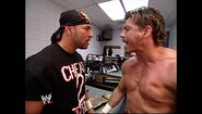 October 23, 2003 Smackdown results.00019