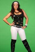 Raquel Diaz 1