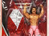 Rick Rude (WWE Elite 40)