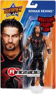 Roman Reigns (WWE Series SummerSlam 2018)