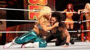 Royal Rumble 2012.12