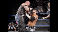 Smackdown-17March2006-19