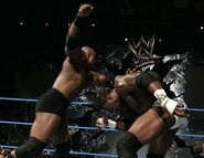 Smackdown-2-June-2006 27