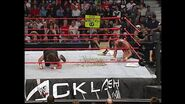 The Best of WWE The Best of Mick Foley.00051