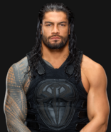 WWERomanReigns