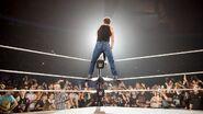 WWE Live Tour 2017 - Bologna 18