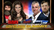 WWE Main Event 15-11-2016 screen16