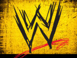 WWE The Music: The Beginning