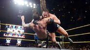WrestleMania Axxess 2015 - Day 2.11