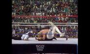 WrestleMania III.00022