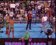Wrestlepalooza 1998.00002