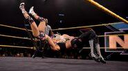 1-8-20 NXT 3