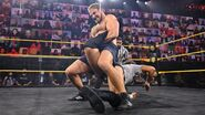 10-21-20 NXT 23