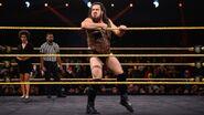 12-18-19 NXT 13