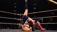 12-18-19 NXT 29