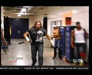 2-23-09 Raw 3