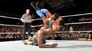 3-29-11 NXT 9