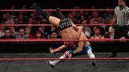 6-5-19 NXT UK 22
