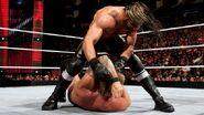 7-28-14 Raw 69
