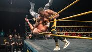 8-15-18 NXT 5