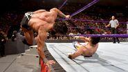 9-26-16 Raw 39