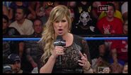 April 20, 2017 iMPACT! results.00004